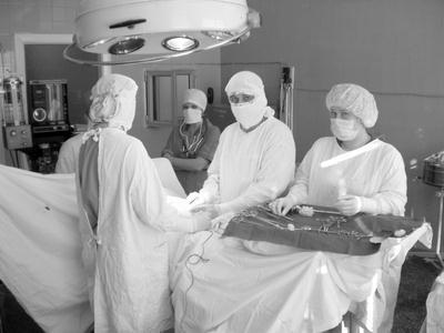 Липин евгений вадимович врач