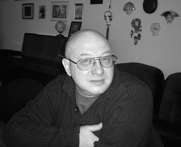 александр пантыкин старший фото